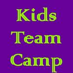 Kids-teamcamp
