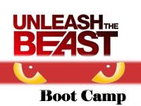 unleashthebeastbootcamp