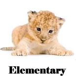 lionelementary