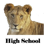 lionhighschool