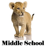 lionmiddleschool